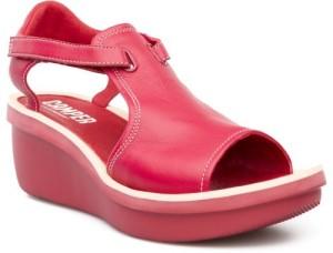 """Camper """"Beetle"""" sandal"""
