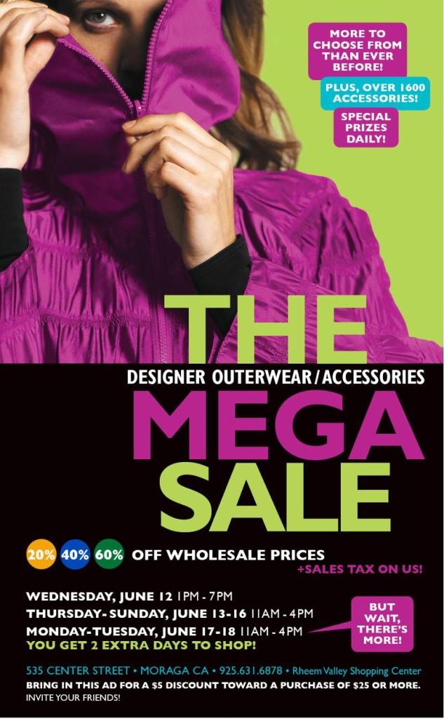 Mycra Pac sale 6-12-13