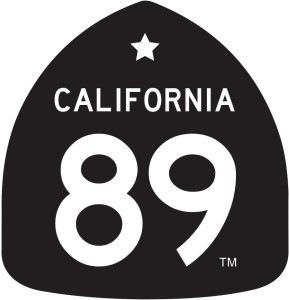 CA89 #6